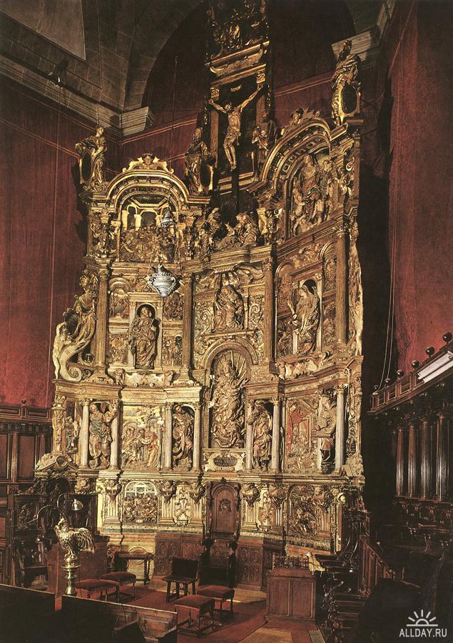 Juan de JUNI раб 45-62(b. 1506, Joigny - d. 1577, Valladolid)1262873453_2.jpg
