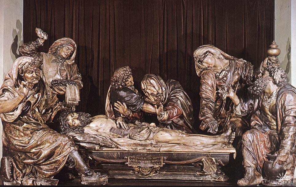 Juan de JUNI 1544(b. 1506, Joigny - d. 1577, Valladolid)1262873442_6.jpg