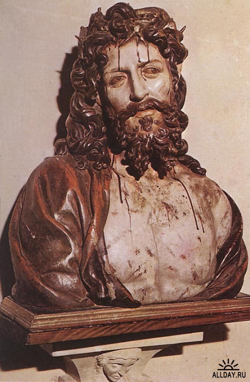 Juan de JUNI 1560-е(b. 1506, Joigny - d. 1577, Valladolid)1262873423_1.jpg