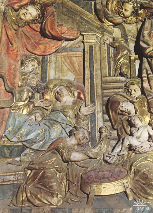 Juan de JUNI (b. 1506, Joigny - d. 1577, Valladolid)1262873481_3.jpg