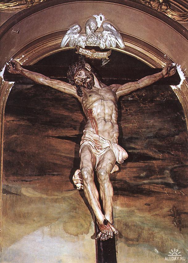 Juan de JUNI (b. 1506, Joigny - d. 1577, Valladolid)1262873488_5.jpg