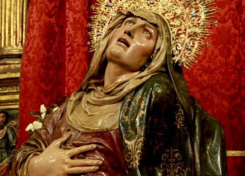 Juan de JuniAngustias.jpg