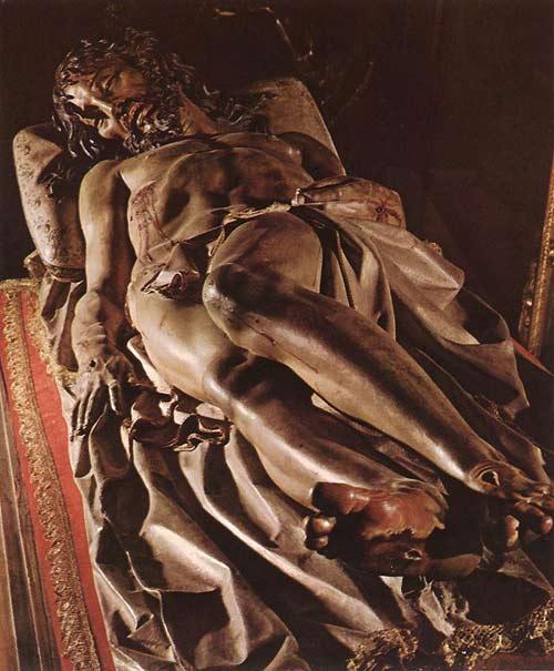 Juan de Junideadchri.jpg