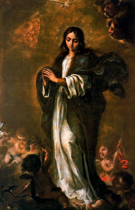 Juan de Valdes Leal 1682.jpg