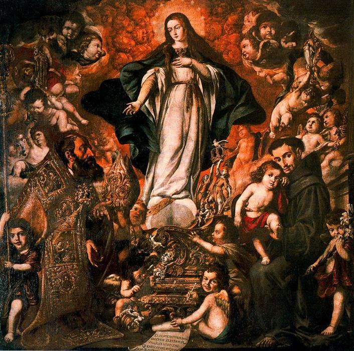 Juan-de-Valdes-Leal-La-Inmaculada-Concepci-n-con-San-Felipe-y-Santiago.JPG
