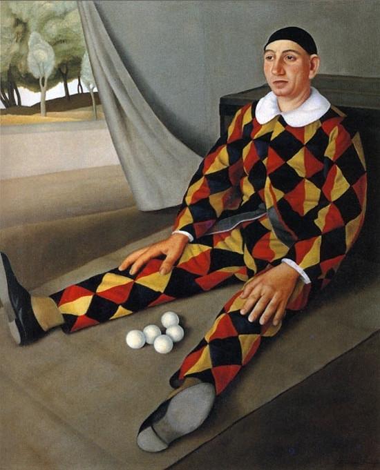 juggler-1926.jpg