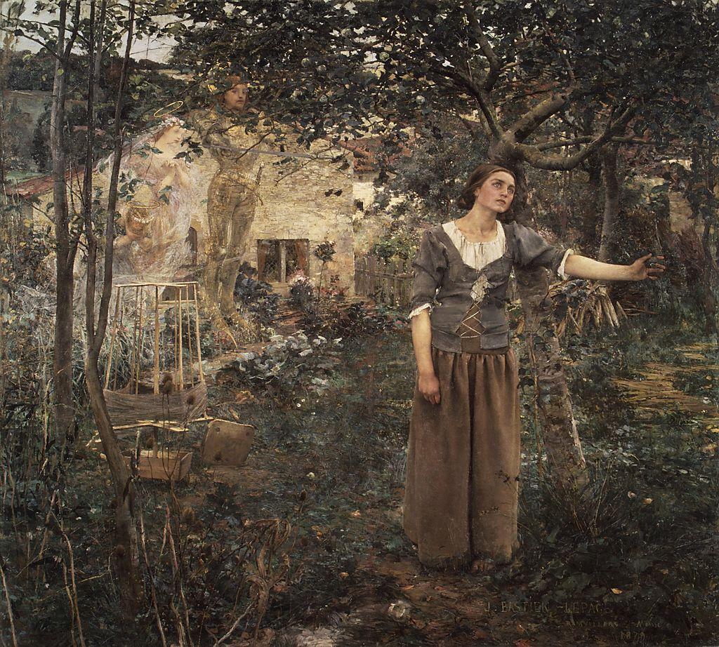 Jules_Bastien-Lepage,_1879_-_Jeanne_d'Arc.jpg