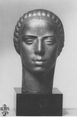 Julia_Keilowa_(1902-1943)_Rzeźba_z_metalu.jpg