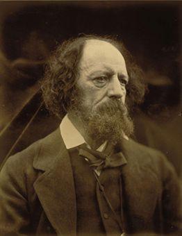 julia_margaret_cameron_lord_tennyson_1869_d5374559h.jpg