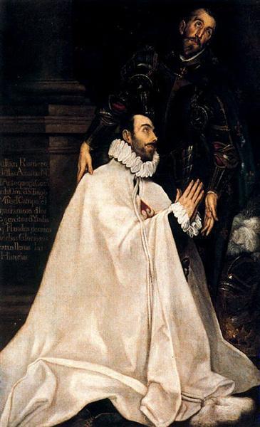 julian-romero-de-las-azanas-and-his-patron-st-julian.jpg!Large.jpg