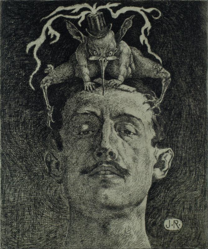 Julio_Ruelas_-_Criticism_-_Google_Art_Project.jpg