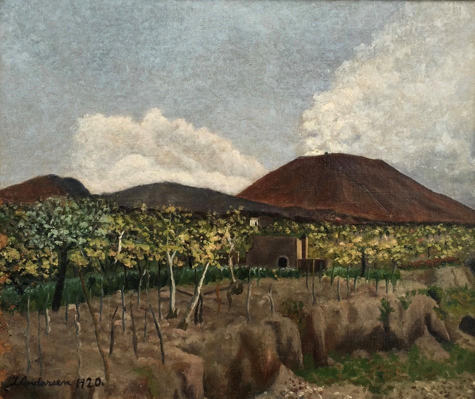 Julius_Andersen_-_Landschaft_im_Süden_(ÖaL_1920).jpg