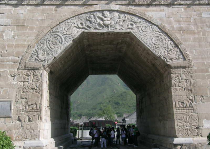 Juyongguan05.jpg