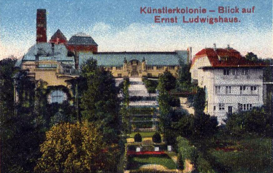 Künstlerkolonie,-Darmstadt.jpg