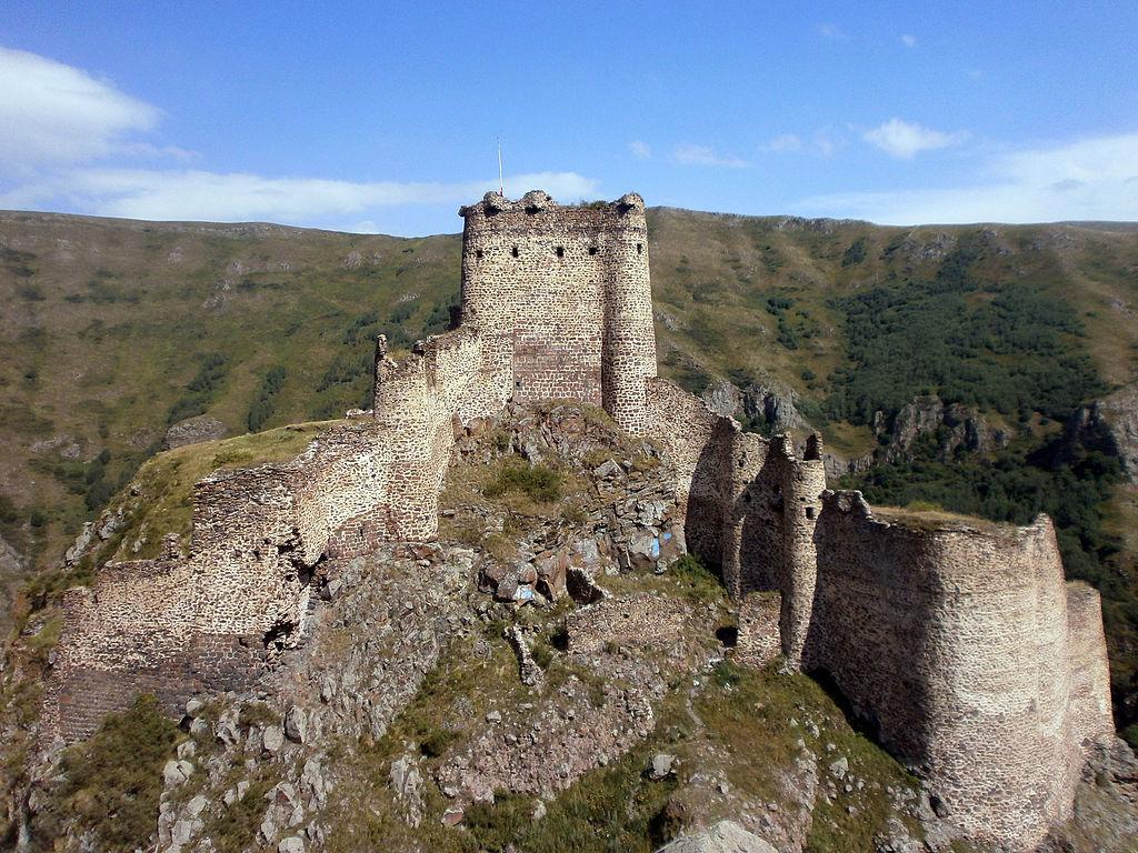 Kaji's castle.jpg