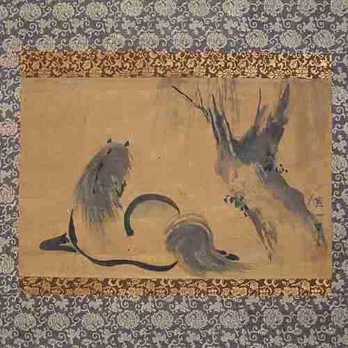 kakejiku-pintura-japonesa-de-hanabusa-itcho-1652-1724-14678-MLB164321148_2597-O.jpg