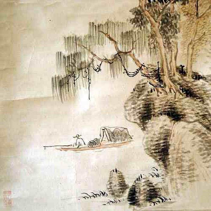 kakejiku-pintura-japonesa-de-tanomura-chikuden-1777-1835-13721-MLB192826577_8108-O.jpg