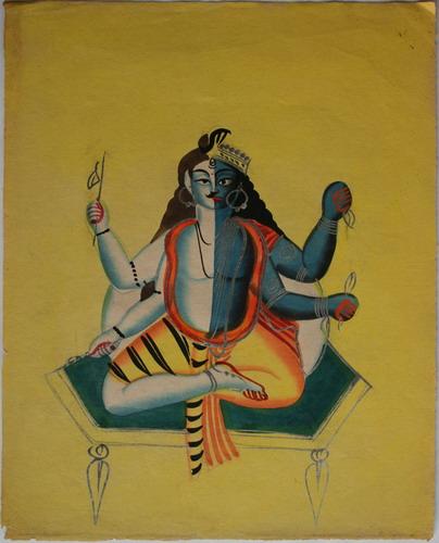 Kalighat_Hari-Hara.jpg