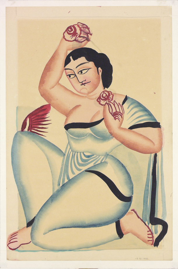 kalighat_paintings_lightbox_courtesan.jpg