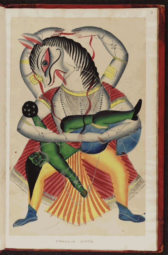 Kalighat_pictures_Indian_gods_f.21.jpg