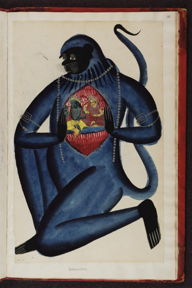 Kalighat_pictures_Indian_gods_f.26 (1).jpg