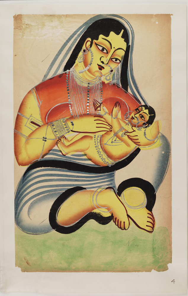 Kalighat_pictures_sep_sheets_22.jpg