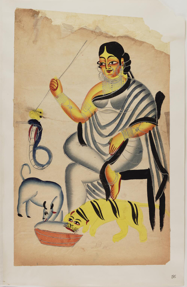 Kalighat_pictures_sep_sheets_25.jpg