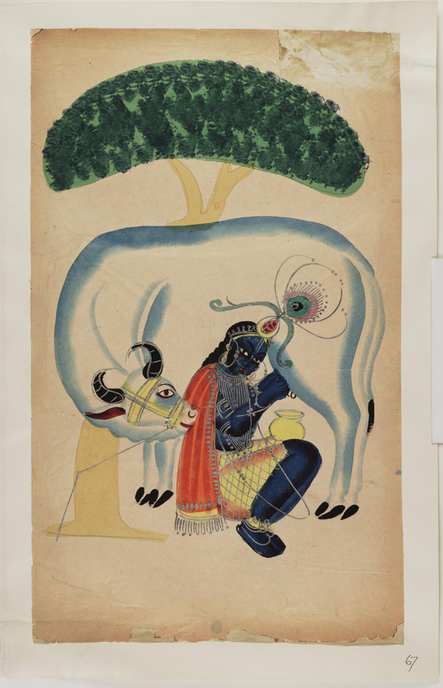 Kalighat_pictures_sep_sheets_28.jpg