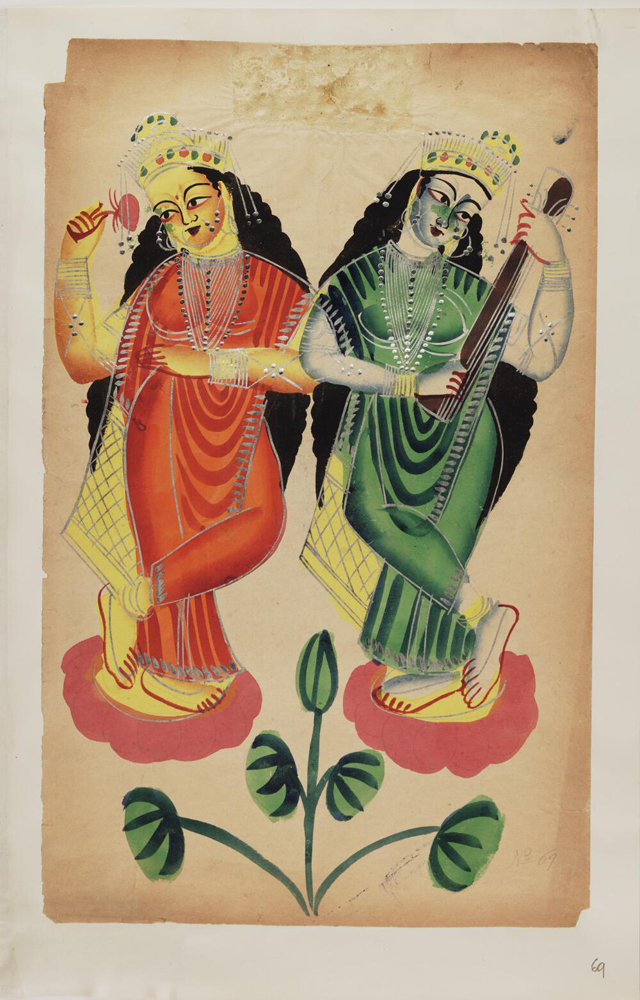 Kalighat_pictures_sep_sheets_30.jpg