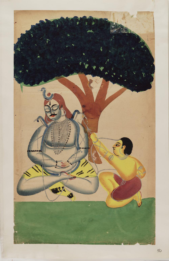 Kalighat_pictures_sep_sheets_36.jpg