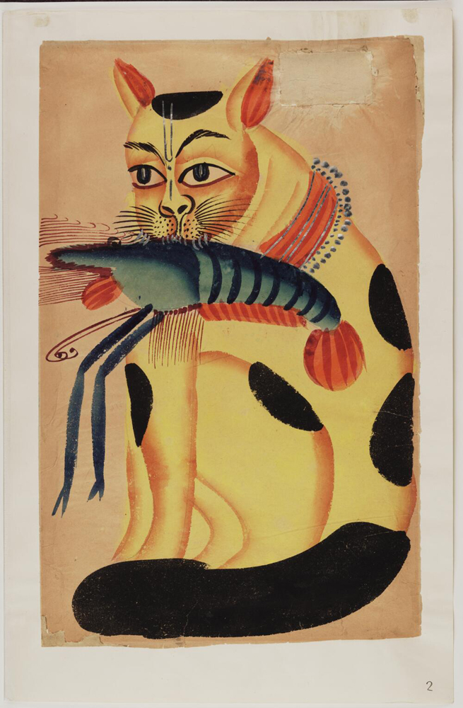 Kalighat_pictures_sep_sheets_4.jpg