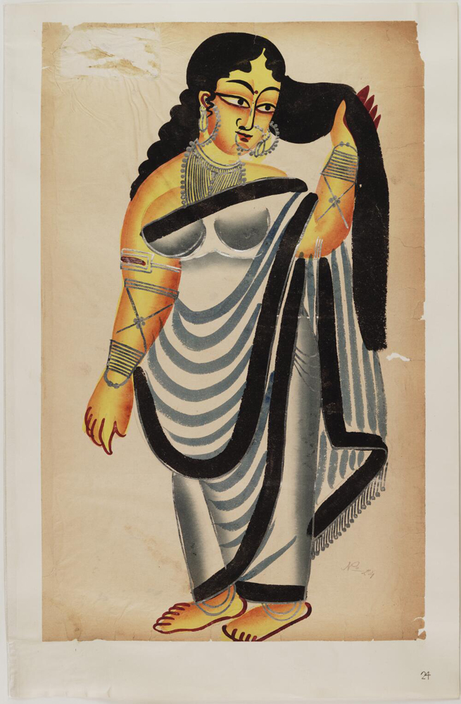 Kalighat_pictures_sep_sheets_44.jpg