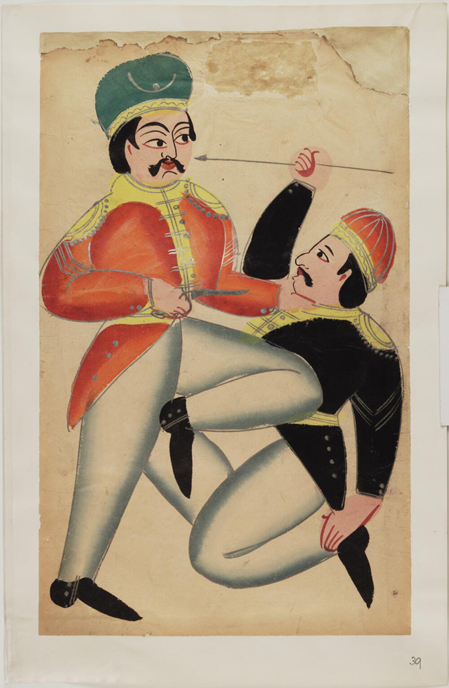 Kalighat_pictures_sep_sheets_47.jpg