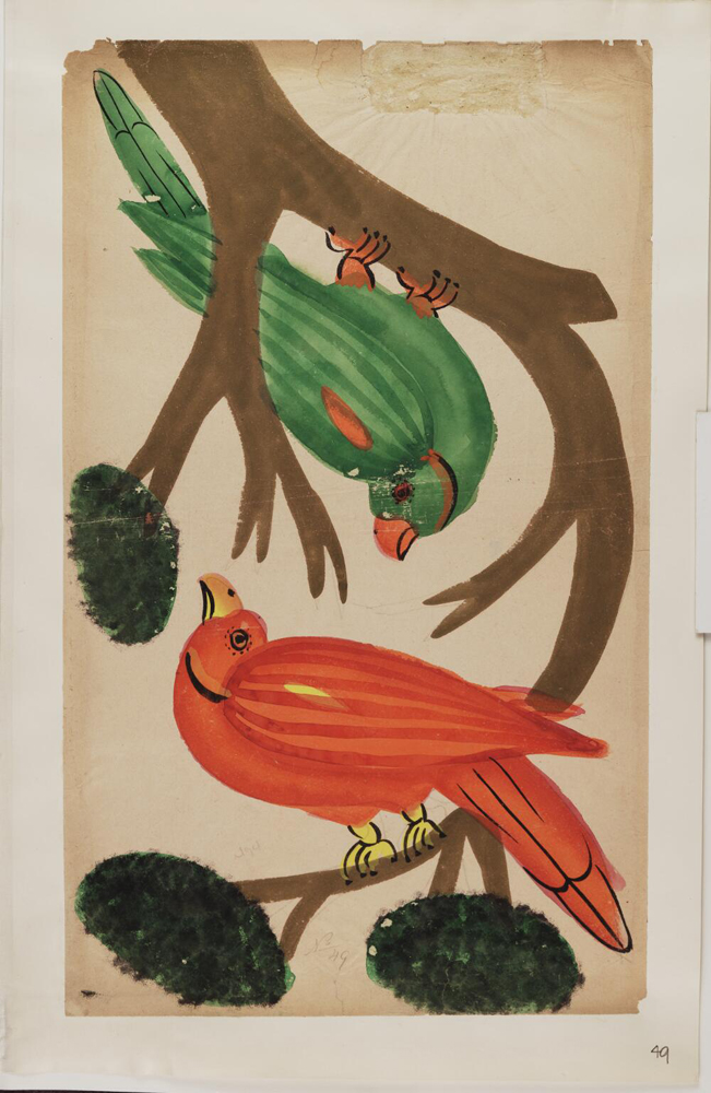 Kalighat_pictures_sep_sheets_58.jpg