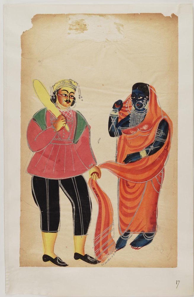 Kalighat_pictures_sep_sheets_66.jpg