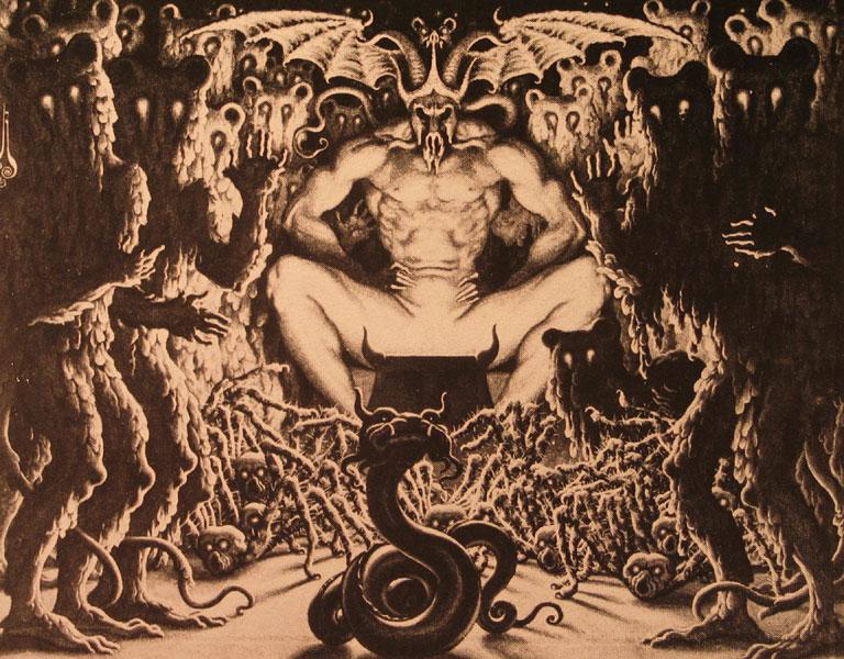 Kalmakov-Satan.jpg