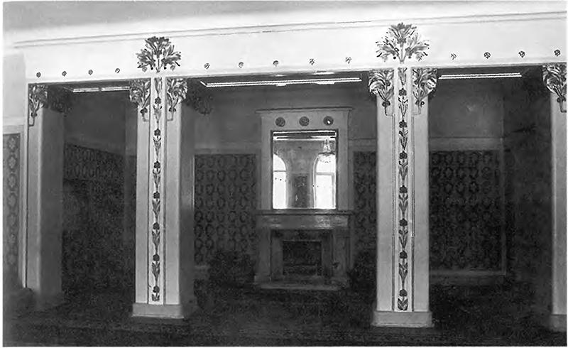 Kamin_1907.jpg