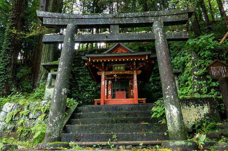 Kamishikimi-Kumanoimasu-Shrine14.jpg