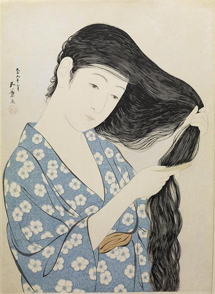kamisuki-combing-the-hair-1920.jpg!Large.jpg