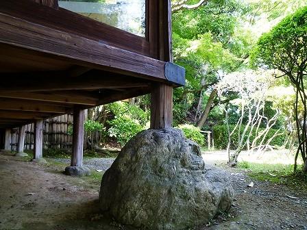 kanagawa_01-034-07.jpg