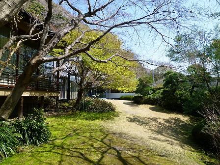 kanagawa_01-049-08.jpg