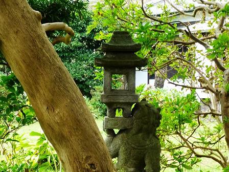 kanagawa_01-061-02.jpg