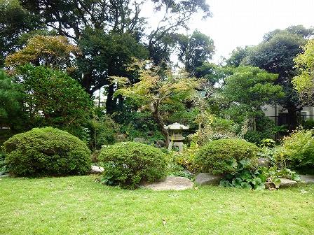 kanagawa_01-061-04.jpg