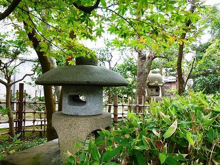 kanagawa_01-061-06.jpg