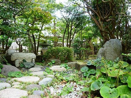 kanagawa_01-061-08.jpg