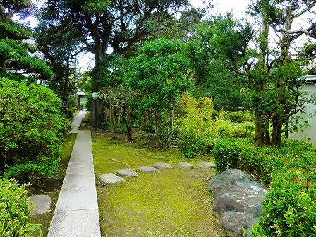 kanagawa_01-061-09.jpg