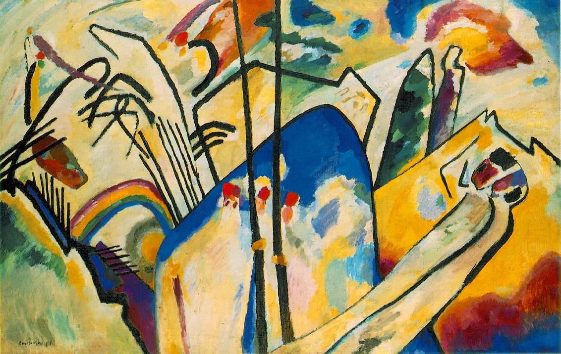 kandinsky_composition_iv_1911.jpg