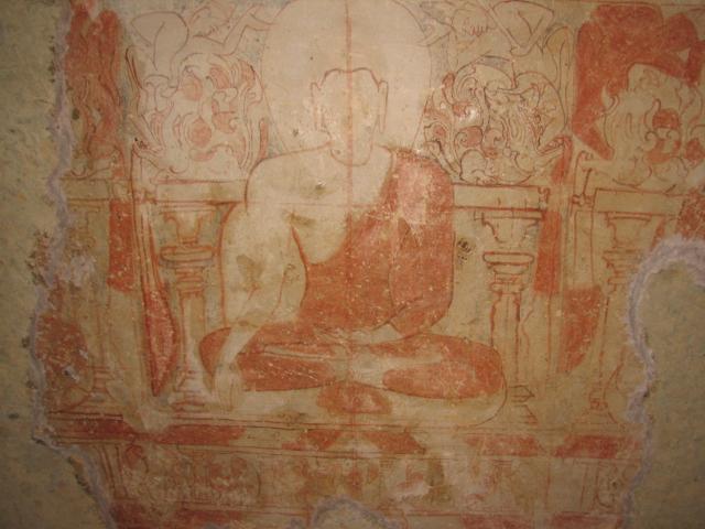 Kanheri-cave-34-buddha-painting.jpg