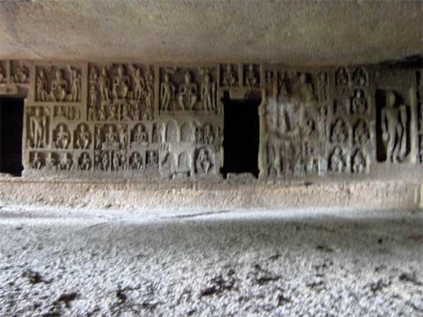 Kanheri-cave-90.jpg