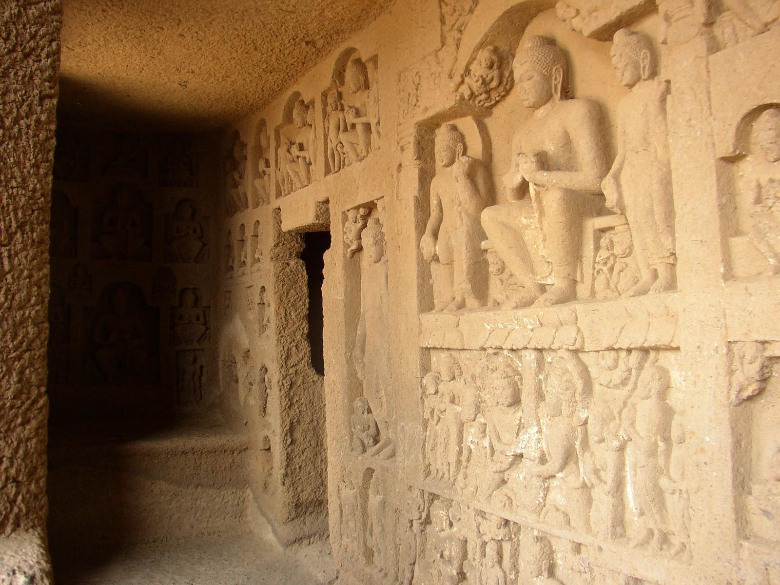 Kanheri Caves 060.JPG